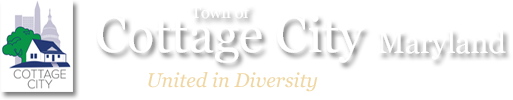 Cottage City, MD