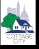 Cottage City, MD logo